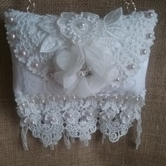 Mini decor pillow MDP170318