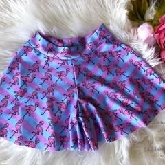 Shorts  ~ Cartwheel  Size 4