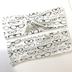 Spectacles Headband