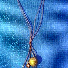 Beauitiful unique necklaces