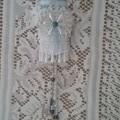 Mini decor pillow MDP133614
