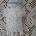 Mini decor pillow MDP133614