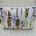 Ladies Clutch - Evening, Day, Wedding, Race Day, Garden Party -Boho Keys