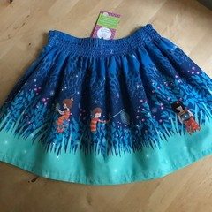 Catching Fireflies girls skirt