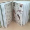 Inspirational Journal & photo album