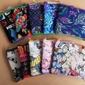 Mini magic pouches - multiple designs available