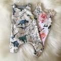 38cm Miniland Clothing Mystery Pack (Boy or Girl) *Custom Order