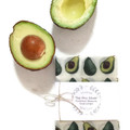 Australian Organic Beeswax Pine Resin Wraps The Avocado Saver Mother's Day Gift