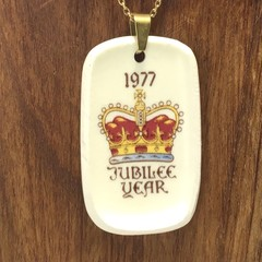 1977 Jubilee