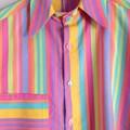 Lil Rainbro Shirt - Made To Order
