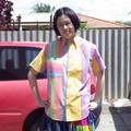 Big Rainbro Shirt - Made To Order