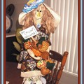 My Favourite Dolls Vol2. Down on the Farm PDF