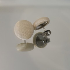 Shimmer Cream (P16)