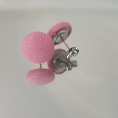Baby Pink (P11)