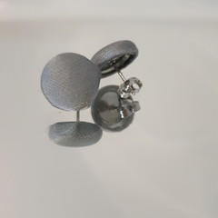 Shimmer Grey (P15)