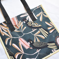 Shopping Tote Bag, Library Bag, Market Bag, Eco Bag
