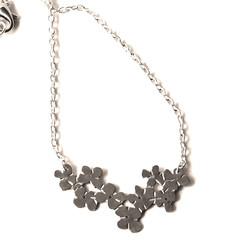 Daisy Chain Pendant