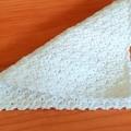 Mega Pamper Pack - Face Scrubbies & Wash Cloth