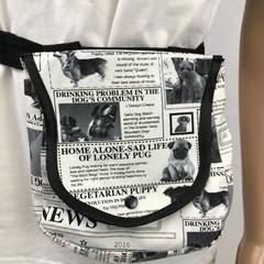 Belt Bag by Juleonie