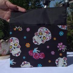 Handbag by Juleonie with Free Postage