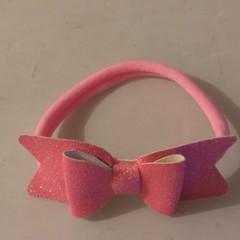 baby headband 0--3 months