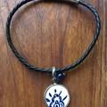 Dutch Blue Delft Bracelet