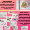 Dainty Pearl bead wire earrings , Simple Minimal Modern Line Threader earrings