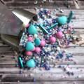 Wonderland Sprinkle Blend