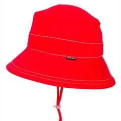 Bedhead Hat 3-5years