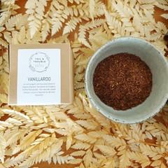 VanillaRoo Tea Blend