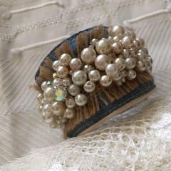 Pearl Treasures