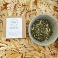 Immuni-TEA Organic Herbal Infusion
