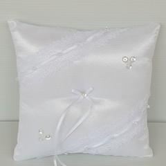 Ring Pillow #LDRP12