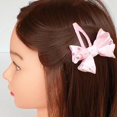 Hair clip #LDHC59