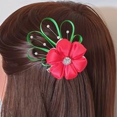 Hair clip #LDHC30
