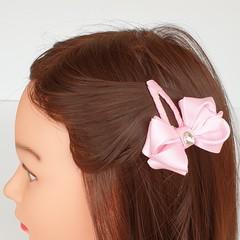 Hair clip #LDHC58