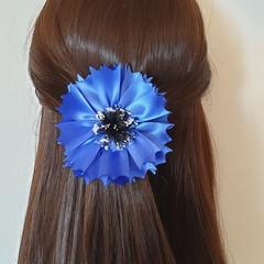 Hair clip #LDHC32