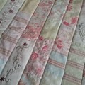 Quilts - 3 gorgeous quilts to make PDF pattern