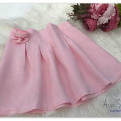 Ava Skirt    Size 10 - 12
