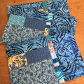PLACEMATS (SET OF 6)