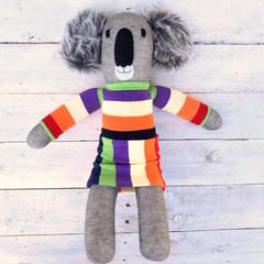 Madeit for Firefighters - Bushfire Crisis Fundraiser - 'Kylie' the Koala