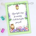 Brighten your Path Printable