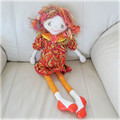 Very popular dolls
