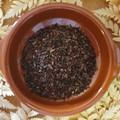 DIY Tea Kit - Berrylicious