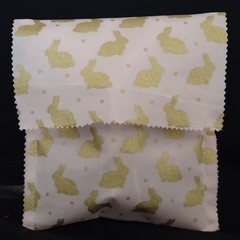 Beeswax Pocket