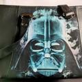 """Star Wars inspired """"Darth Vader"""" Handbag"""