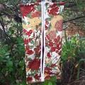 SHOE /TRAVEL BAG (XL) - Australian Flowers