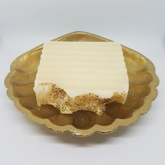 Artian Soap Shea Butter for Senstive Skintypes