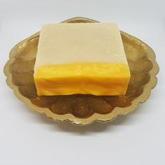 Artisan Soap Sensitive Goat for Sensitive Skin Types