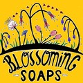 Introductory Offer - Artisan Soaps SALE Deal